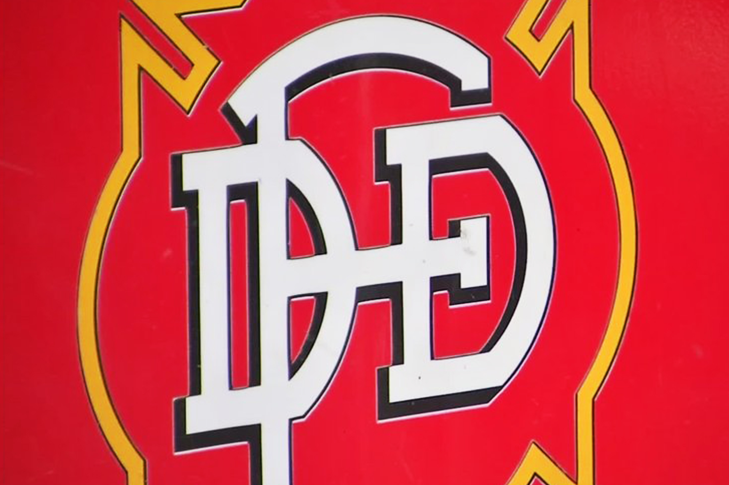 Dallas firefighter arrested, accused of faking Covid diagnosis