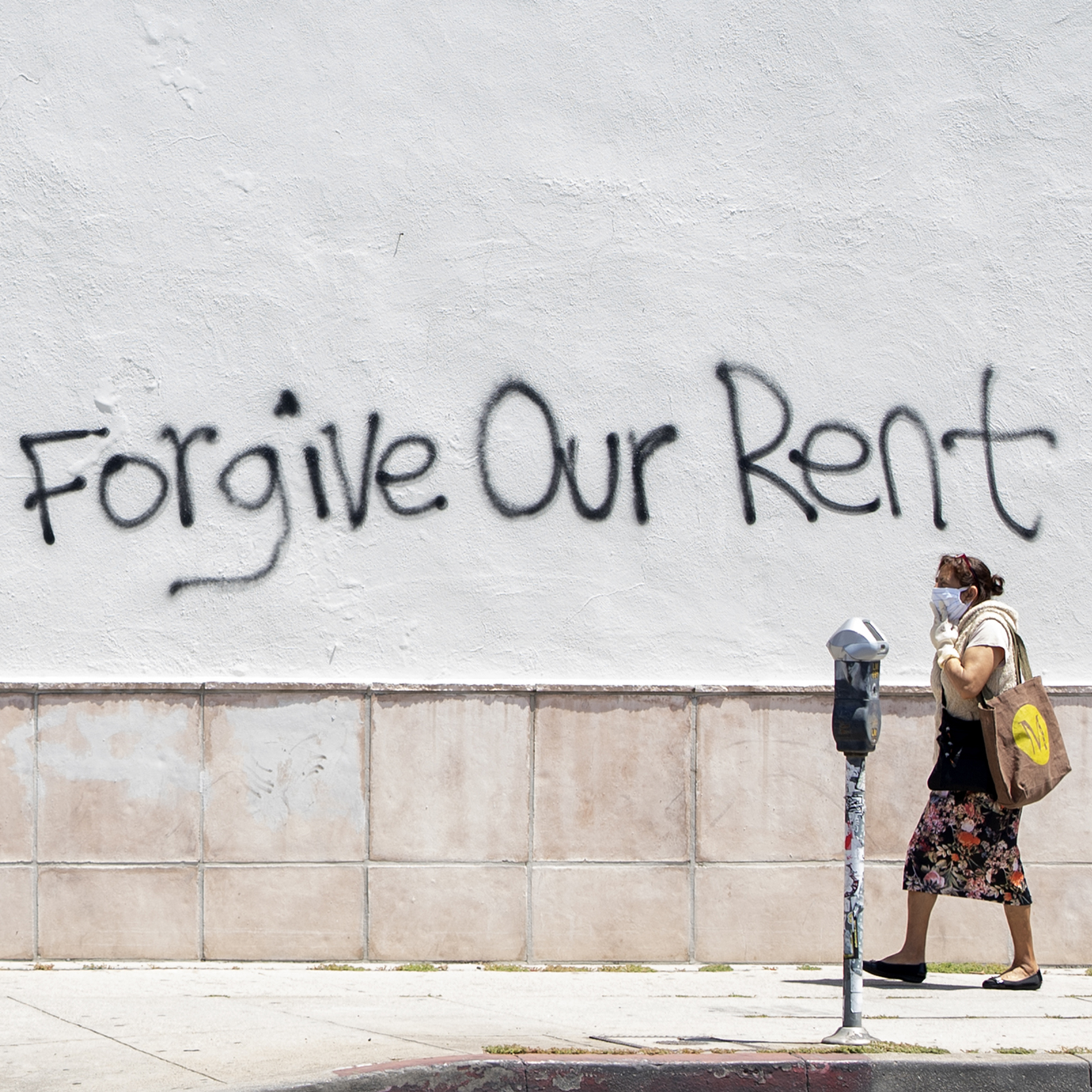 Landlord groups ask federal judge to halt new CDC eviction ban
