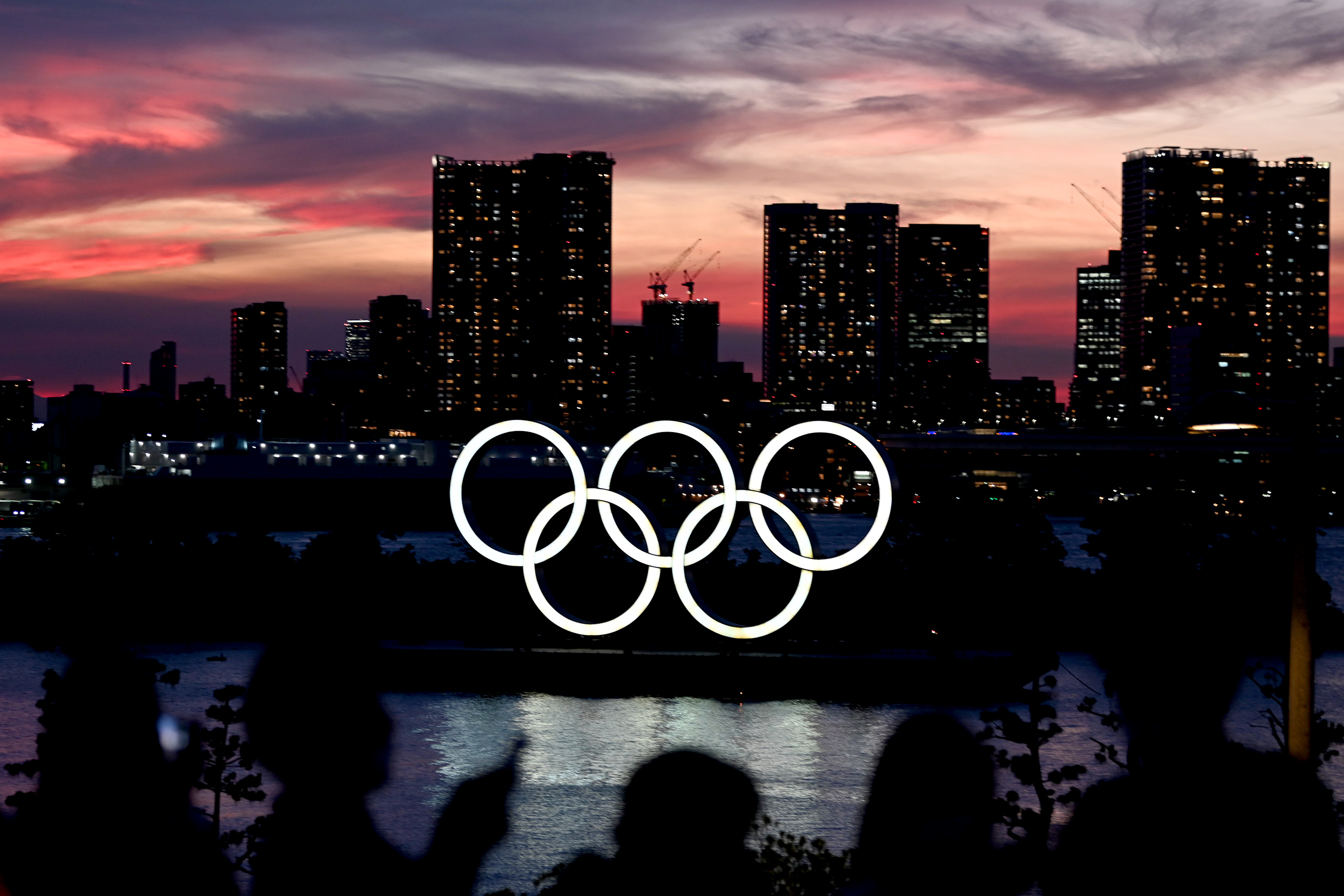Tokyo Olympics closing ceremony set to bring imperfect, irrepressible games to an end