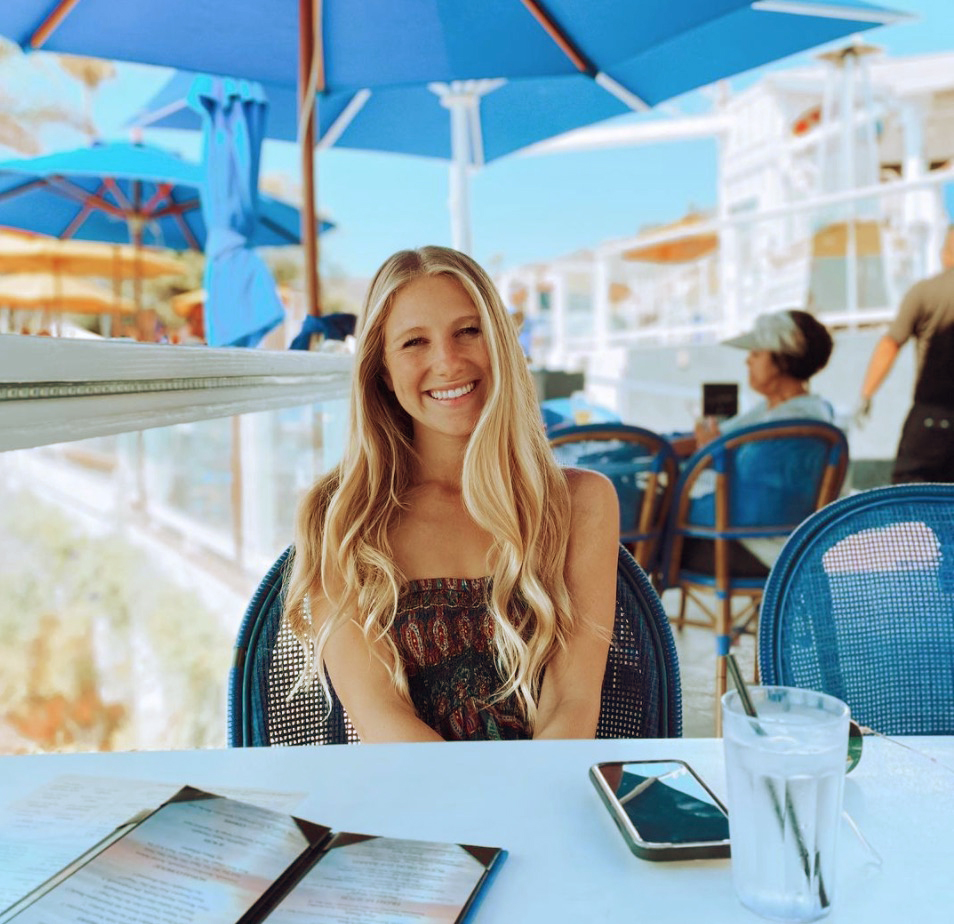 California travel blogger in coma following scooter crash in Bali, family says