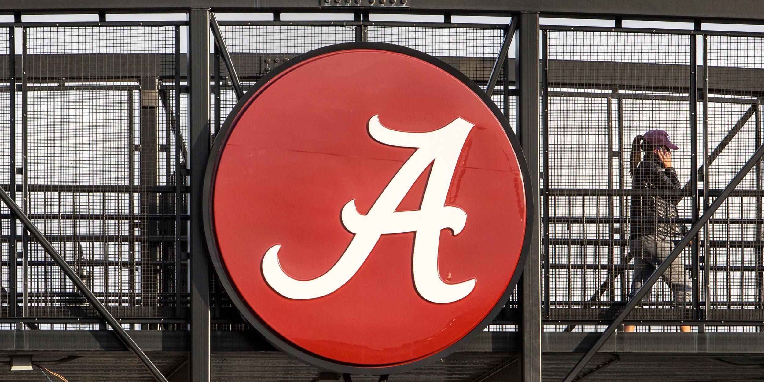University of Alabama sorority rush has taken over TikTok