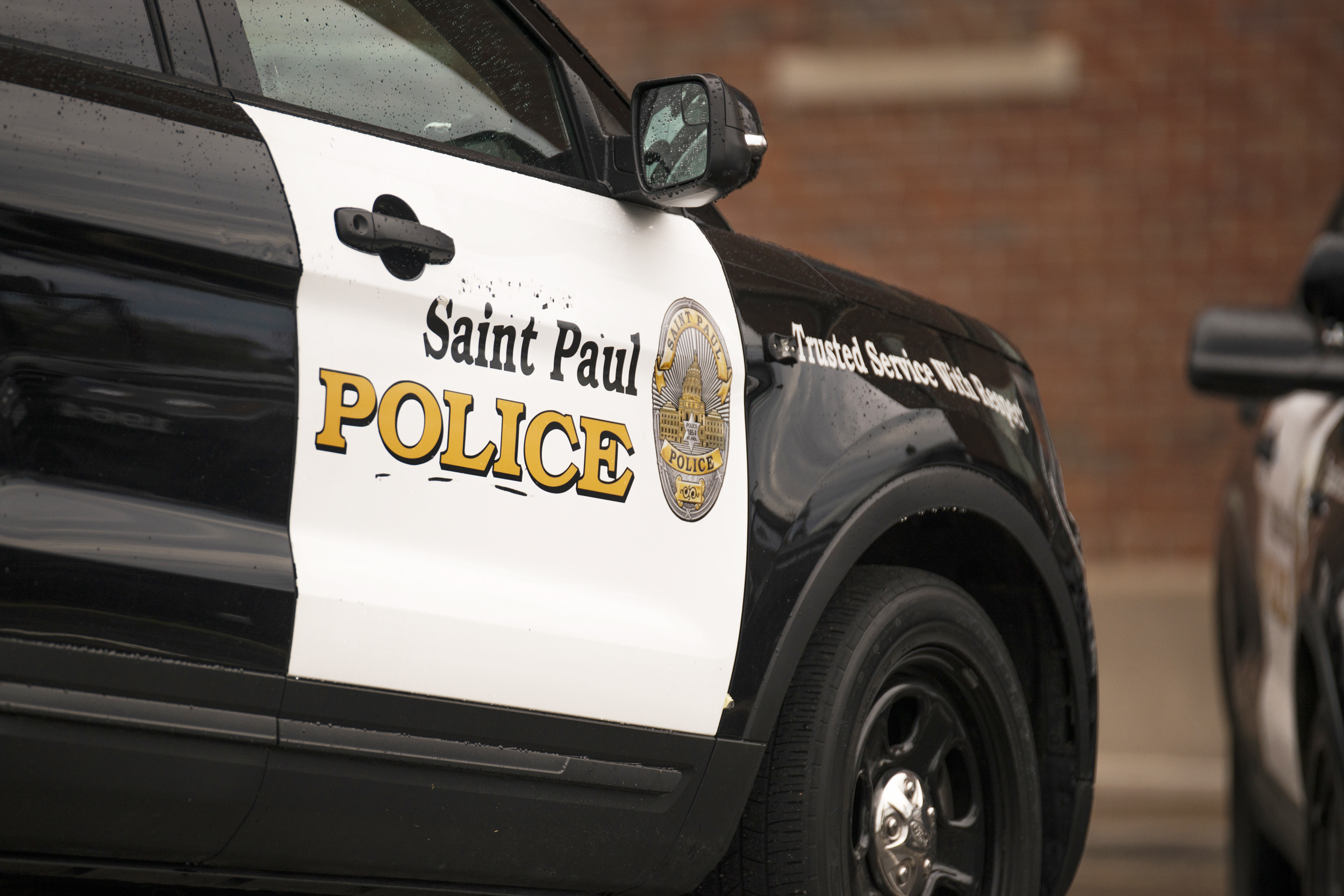 Minneapolis to limit police traffic stops for minor offenses