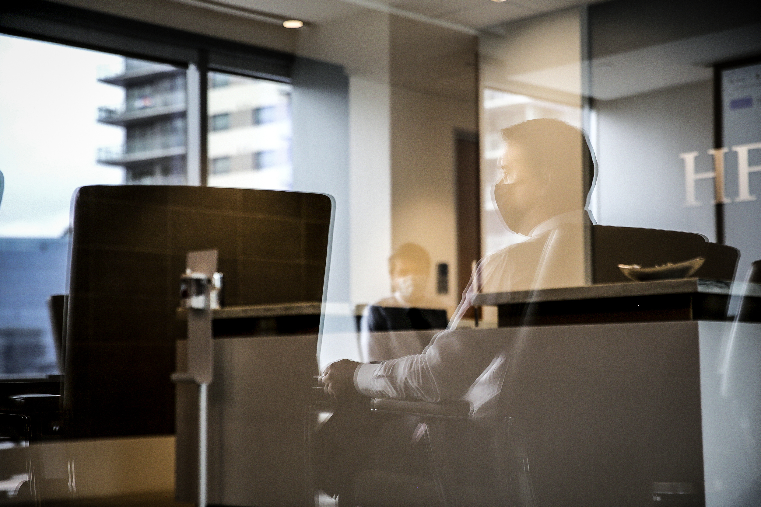 Remote workers could face cuts to pay, visibility
