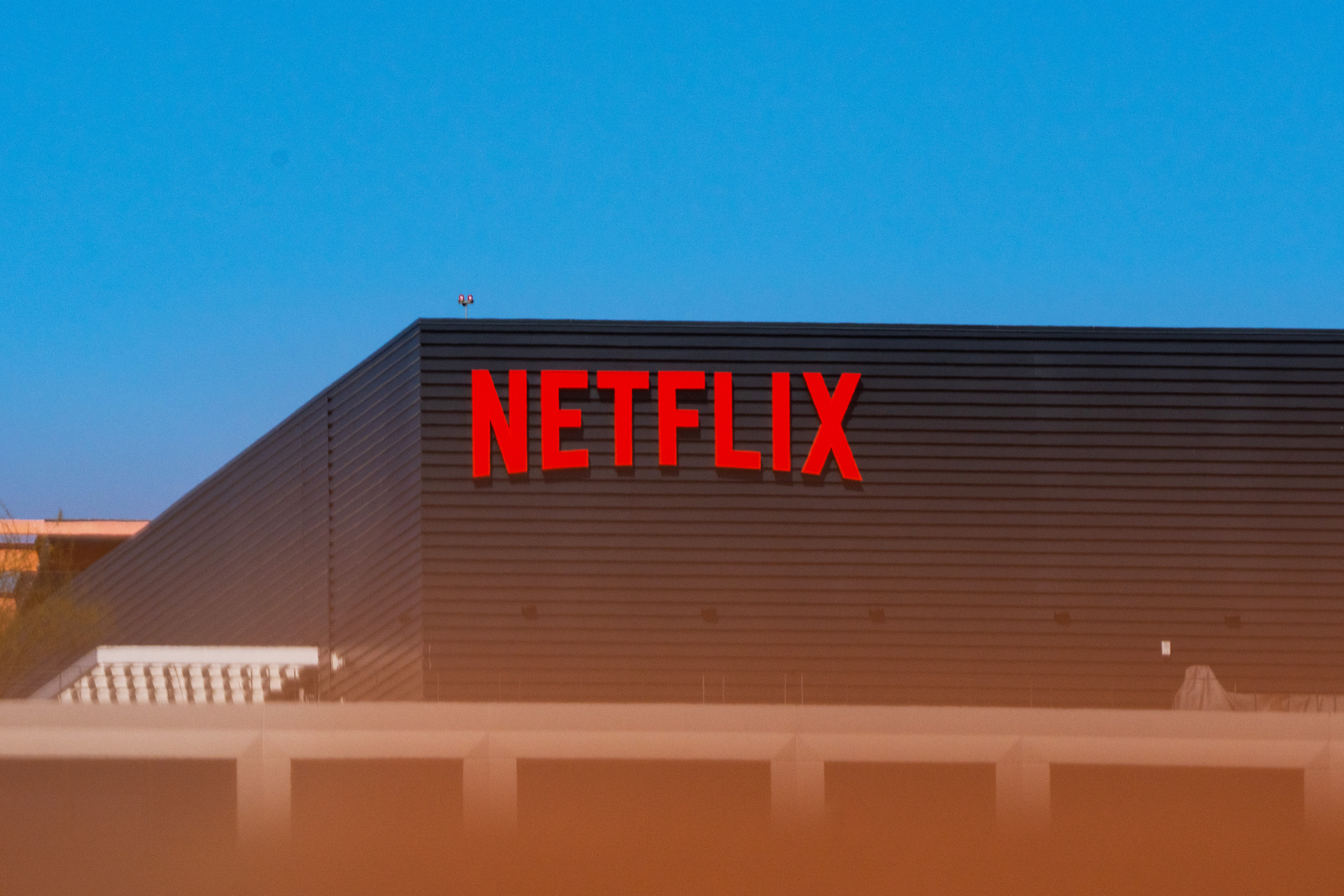 Netflix insider trading suspect pleads guilty to scheme that netted $3 million, feds say