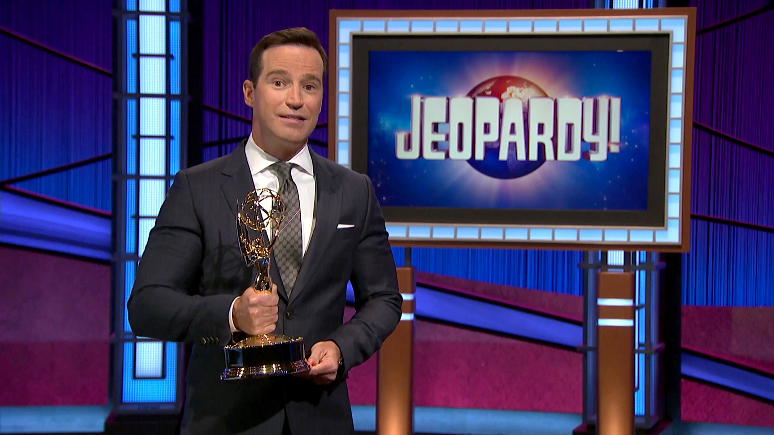 'Jeopardy!' is answer to 'What show can't afford another 'colossal hiring mistake'?'