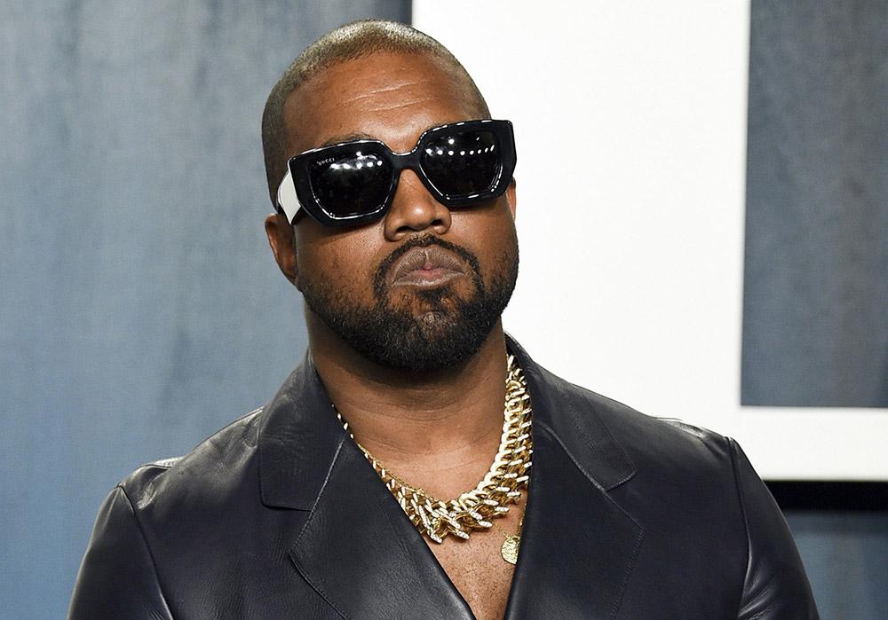 Peppa Pig trolls Kanye West on Twitter over mediocre Pitchfork review