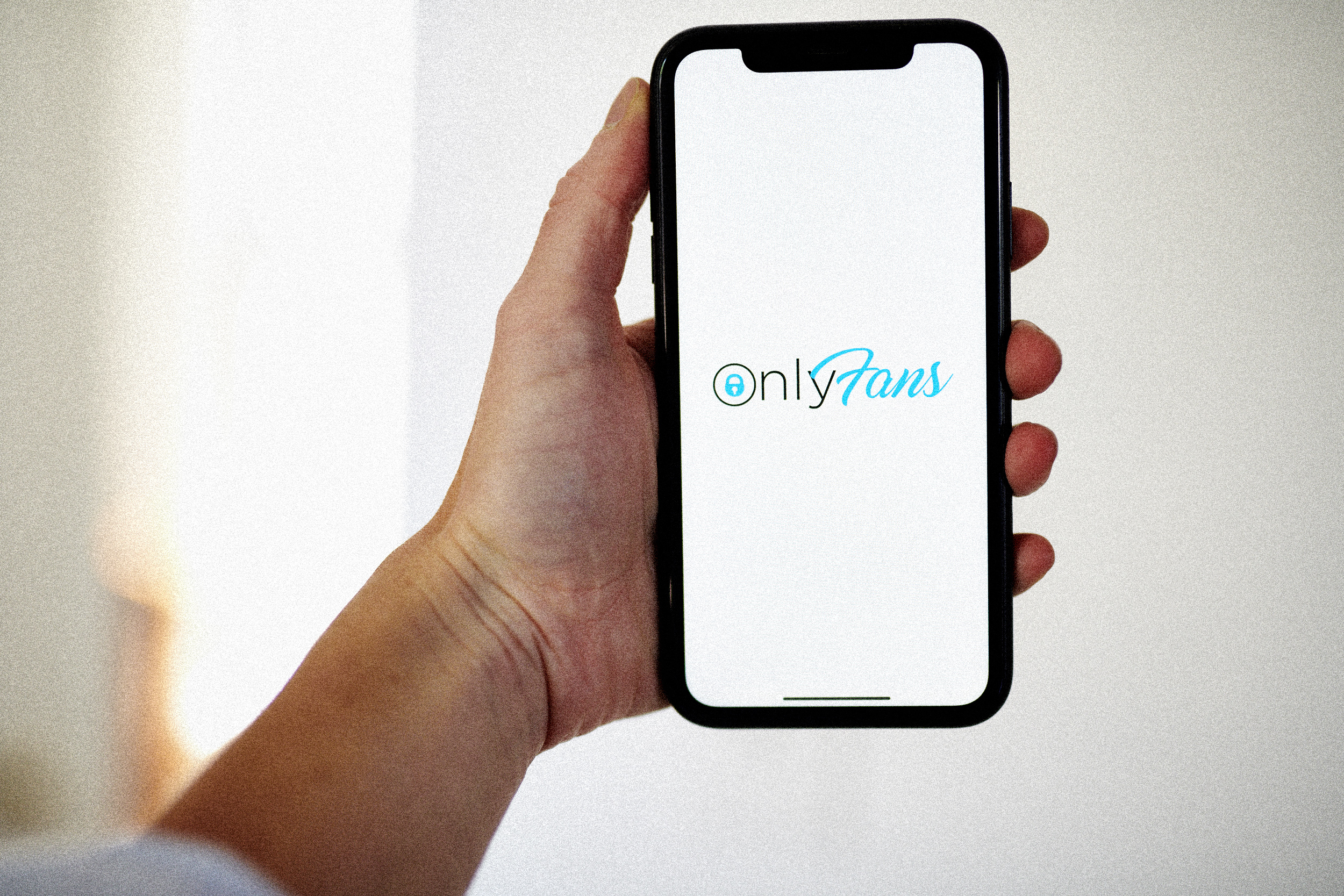 OnlyFans reverses decision to ban sexually explicit content after backlash