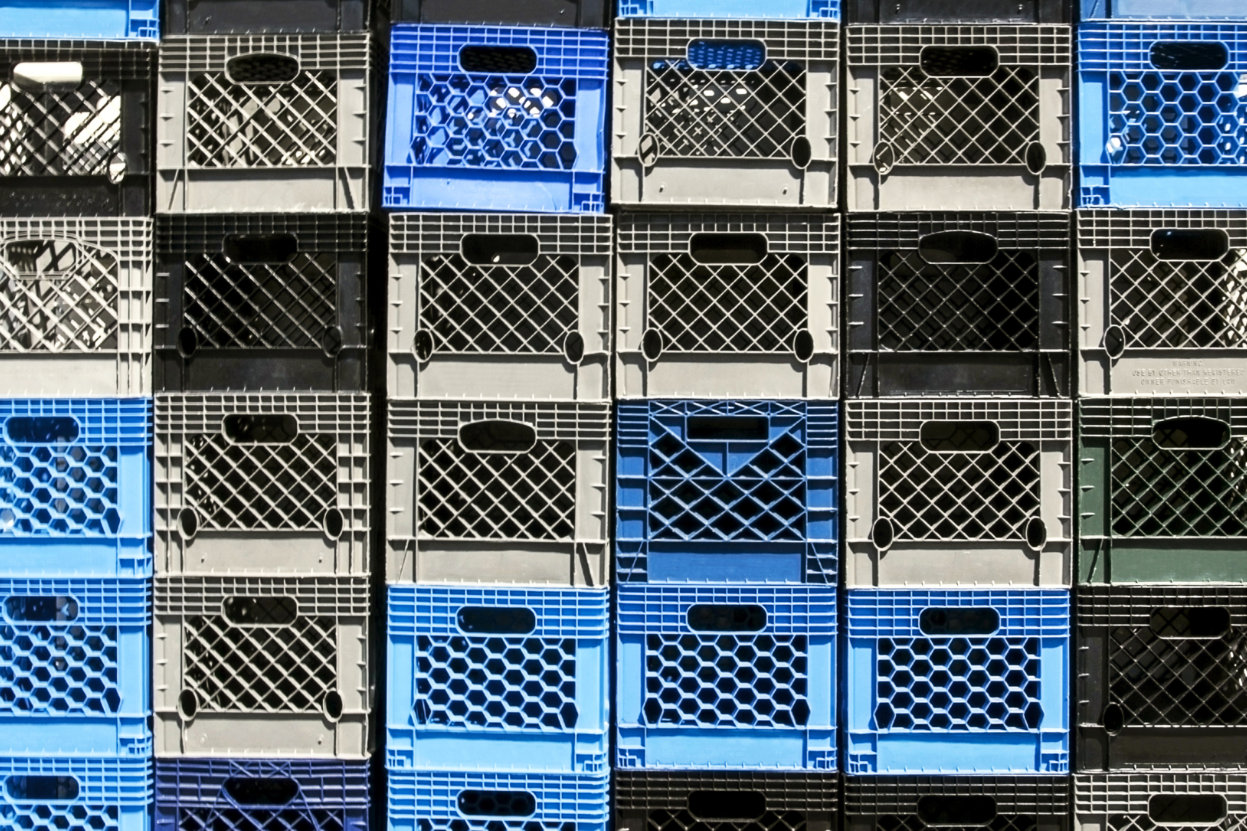 Social media's milk crate challenge could cause 'lifelong' problems, doctors say