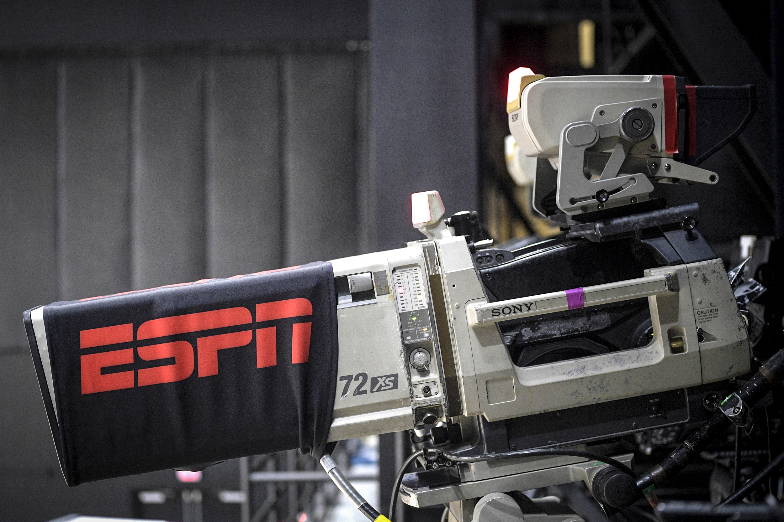 Ohio officials investigate if high school football team that played on ESPN is from real school