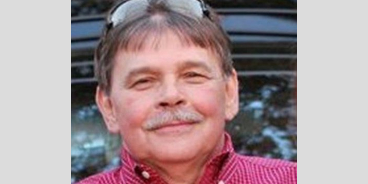 Alabama man dies after hospital contacts 43 ICUs in 3 states, family says
