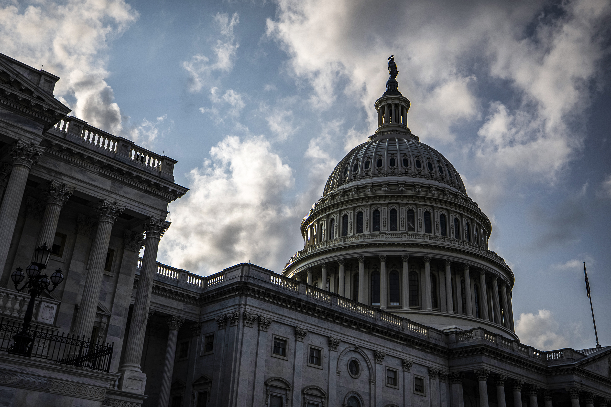 America's creditworthiness — and your 401(k) — are on the line until lawmakers approve a new debt ceiling