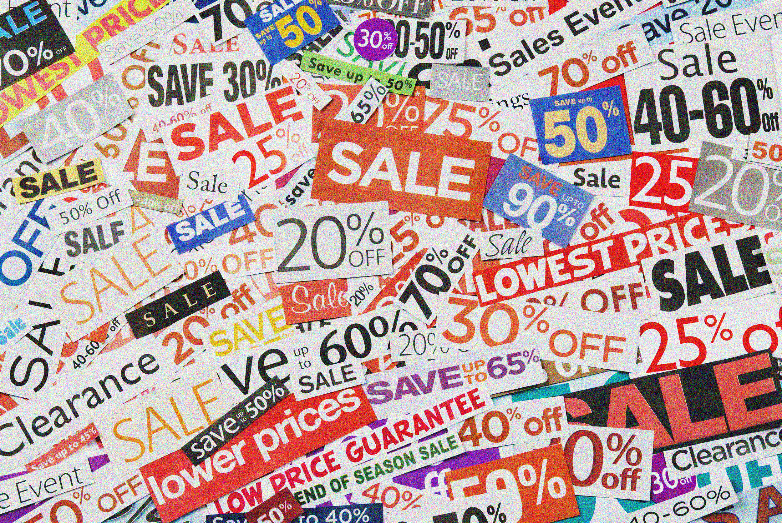 Virginia Beach woman gets 12 years in prison for massive coupon scam