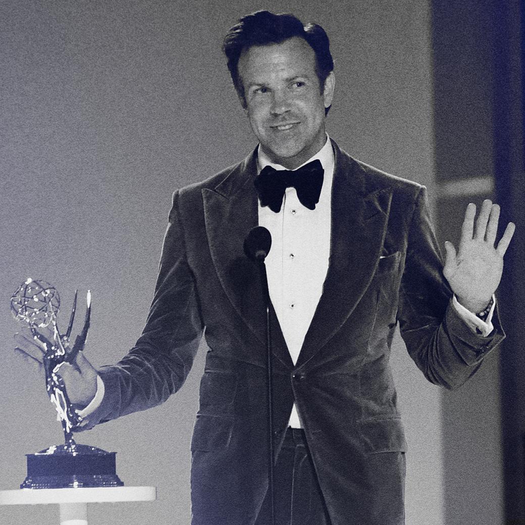 Emmys 2021: 5 key takeaways from TV's big night
