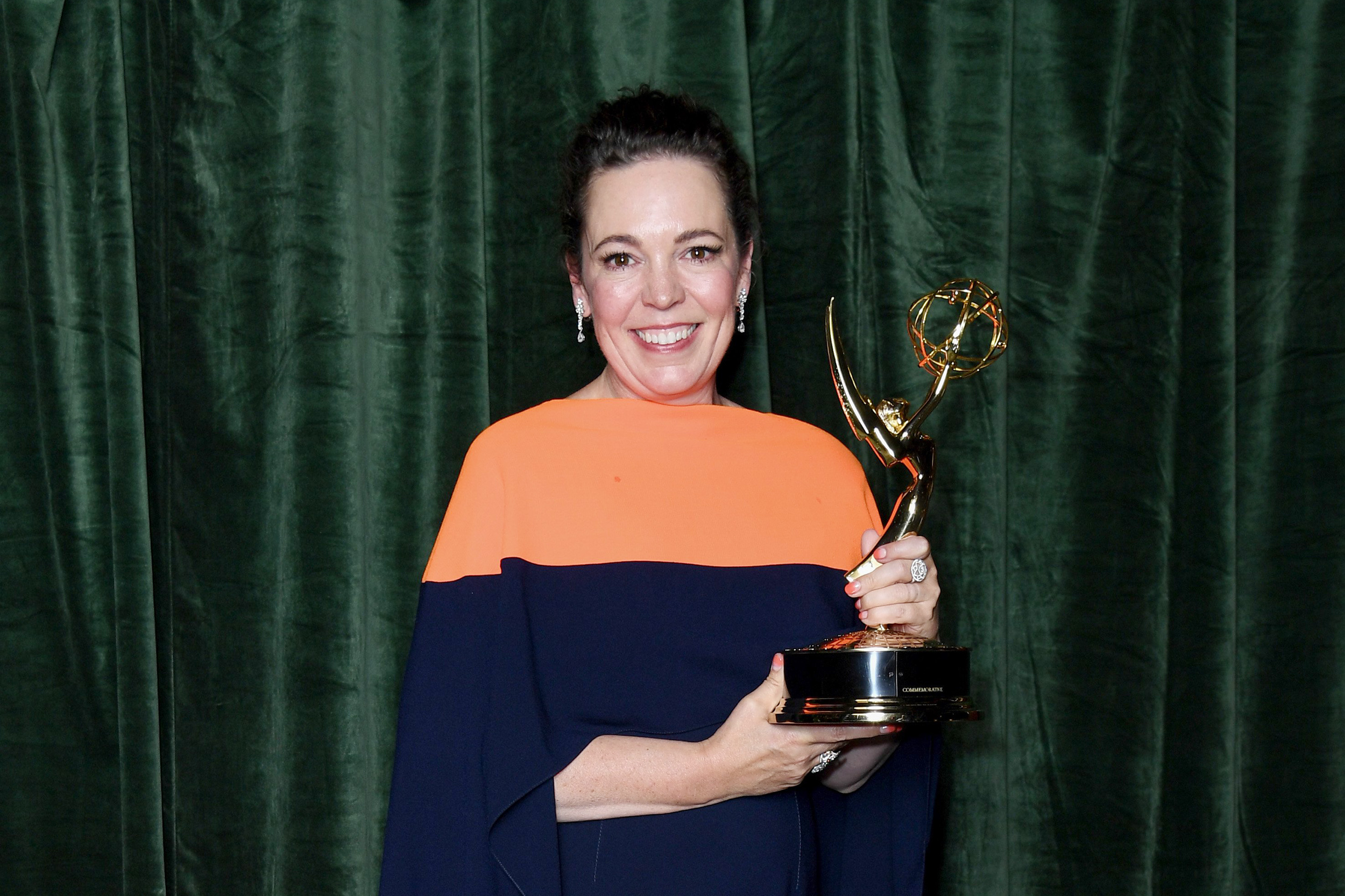 The deserving Emmy nominees pushed aside by 'The Crown' and 'Ted Lasso'