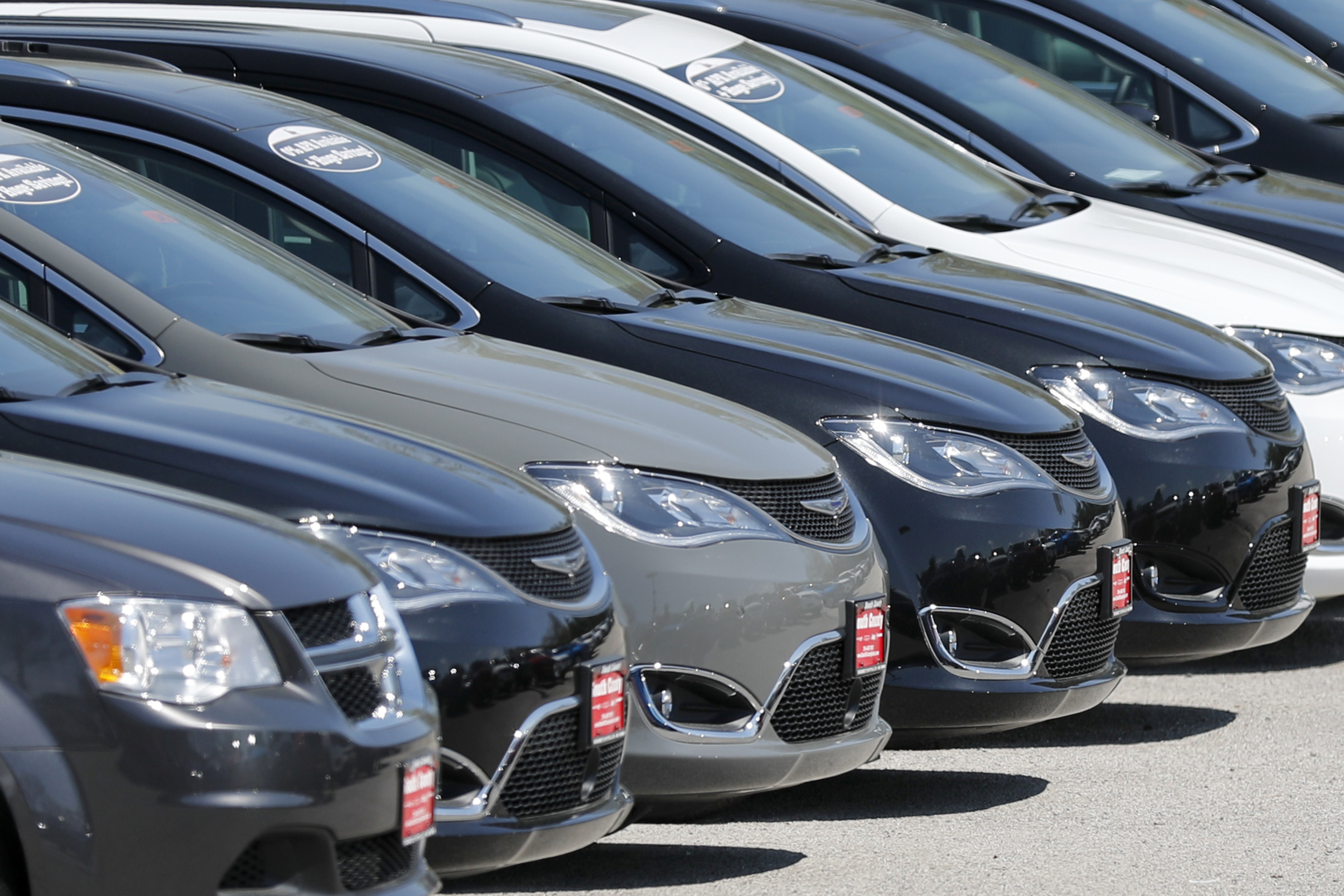 Ready to turn in your car lease? Record-high prices could mean a financial bonanza.