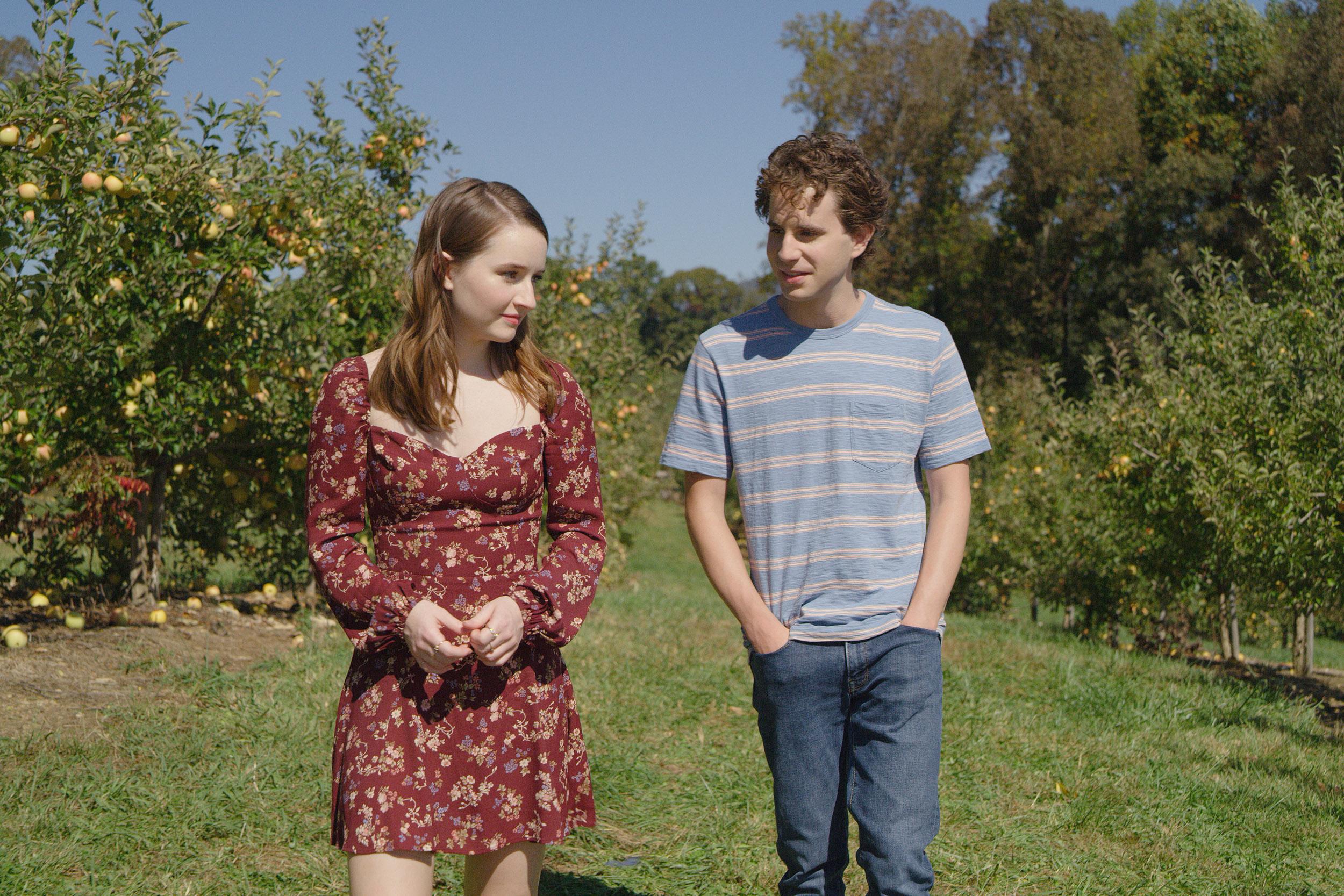 'Dear Evan Hansen' is a vital reminder that good people make bad decisions