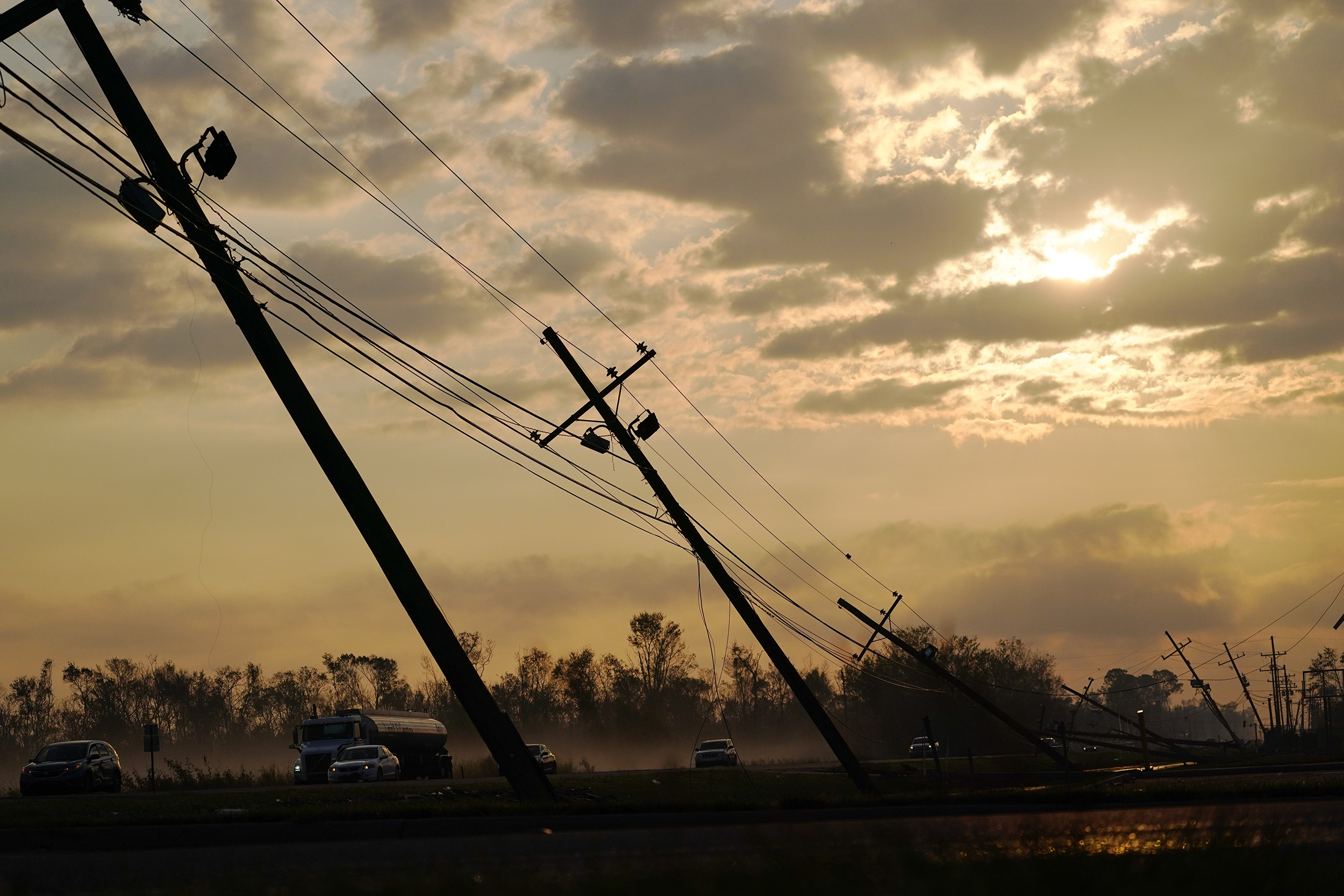 Hurricane-Ida-power-grid-failure-forces-a-reckoning-over-Entergy's-monopoly-in-the-South