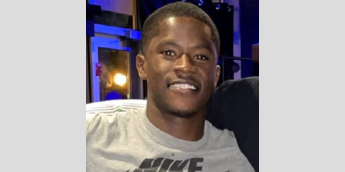 Body found in river identified as Jelani Day, missing Illinois State University student