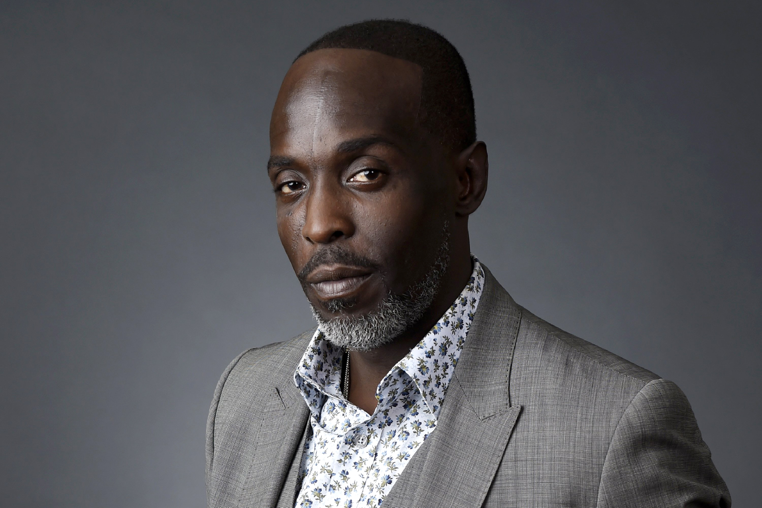 Actor-Michael-K.-Williams-died-of-accidental-overdose-that-included-fentanyl,-cocaine