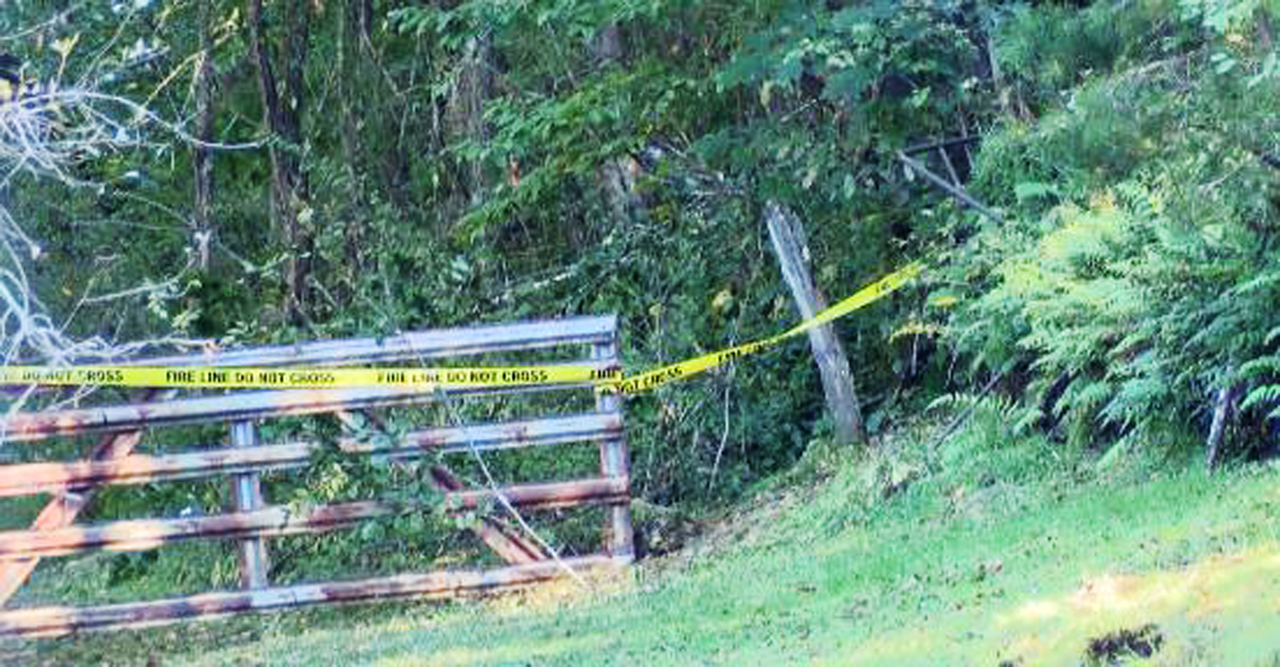 3 killed in West Virginia plane crash