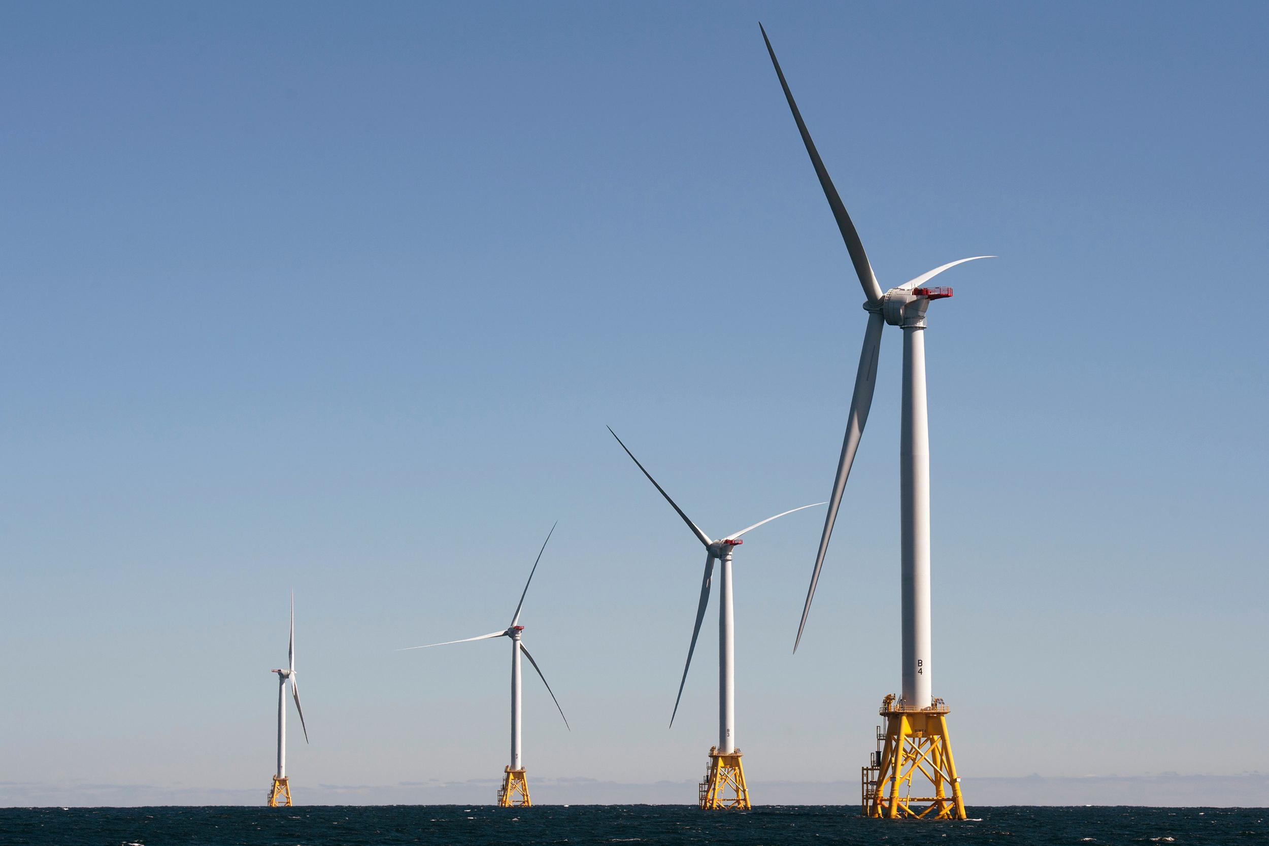 New-wind-farms-would-dot-U.S.-coastlines-under-Biden-plan