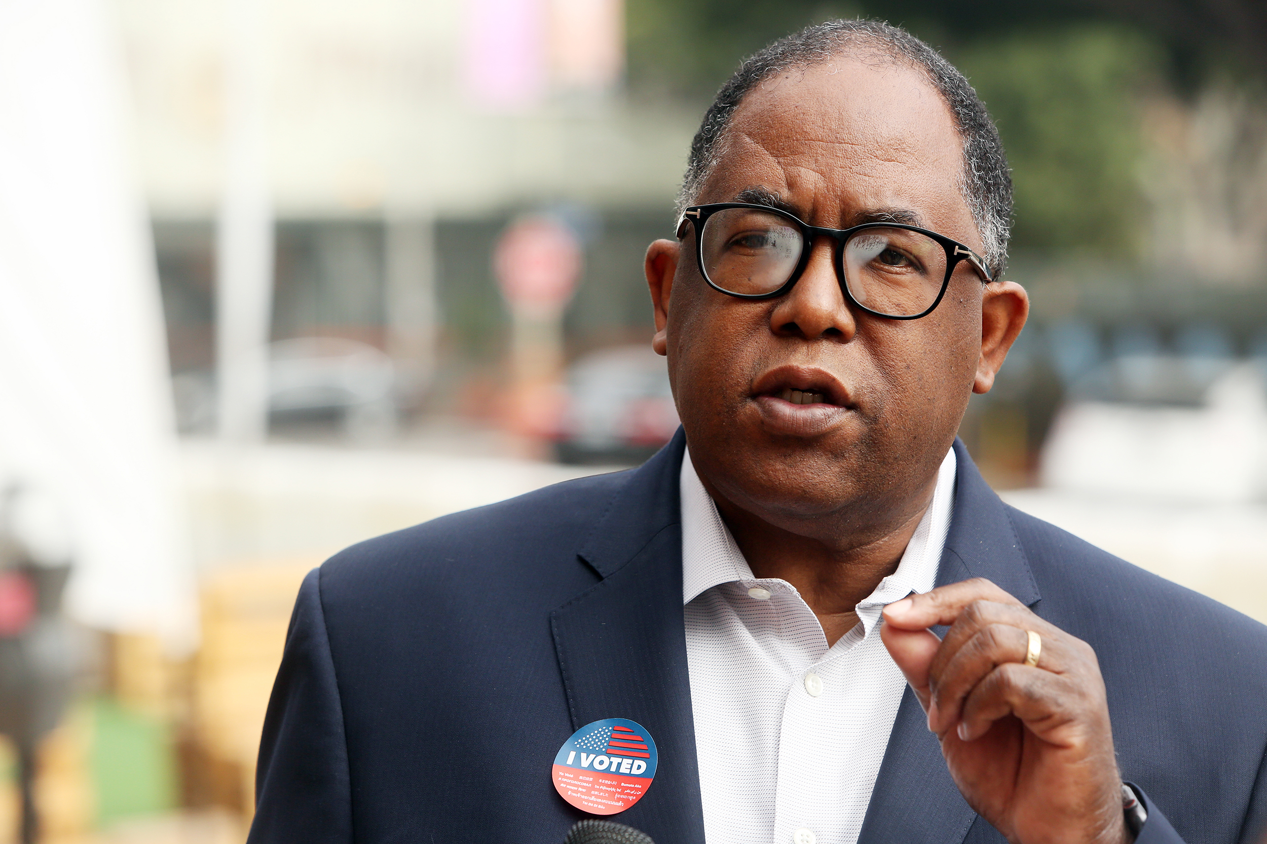 Los-Angeles-City-Council-member-Mark-Ridley-Thomas-indicted-in-bribery-case