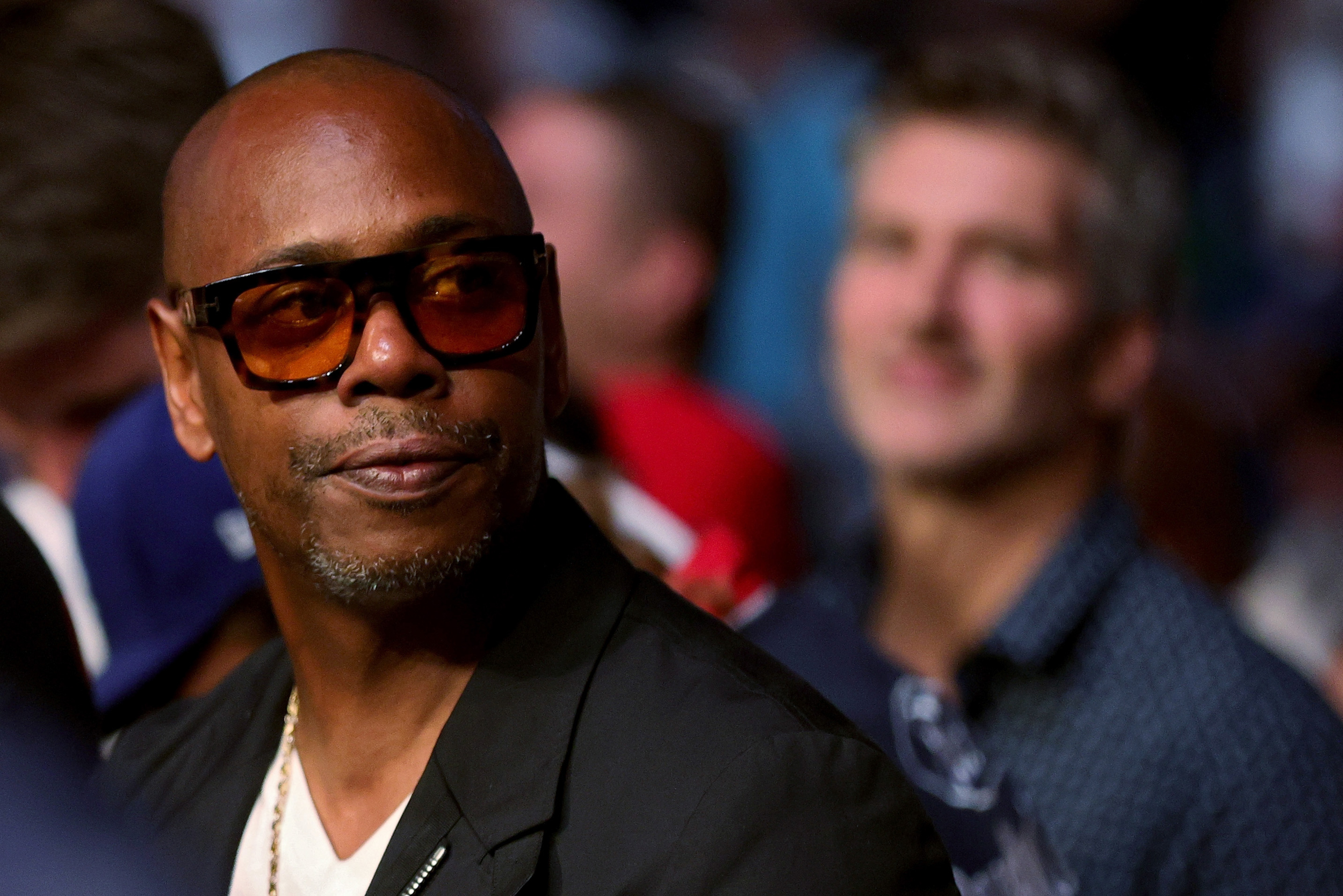 Netflix-trans-employees-and-allies-plan-walkout-in-protest-of-Dave-Chappelle-special