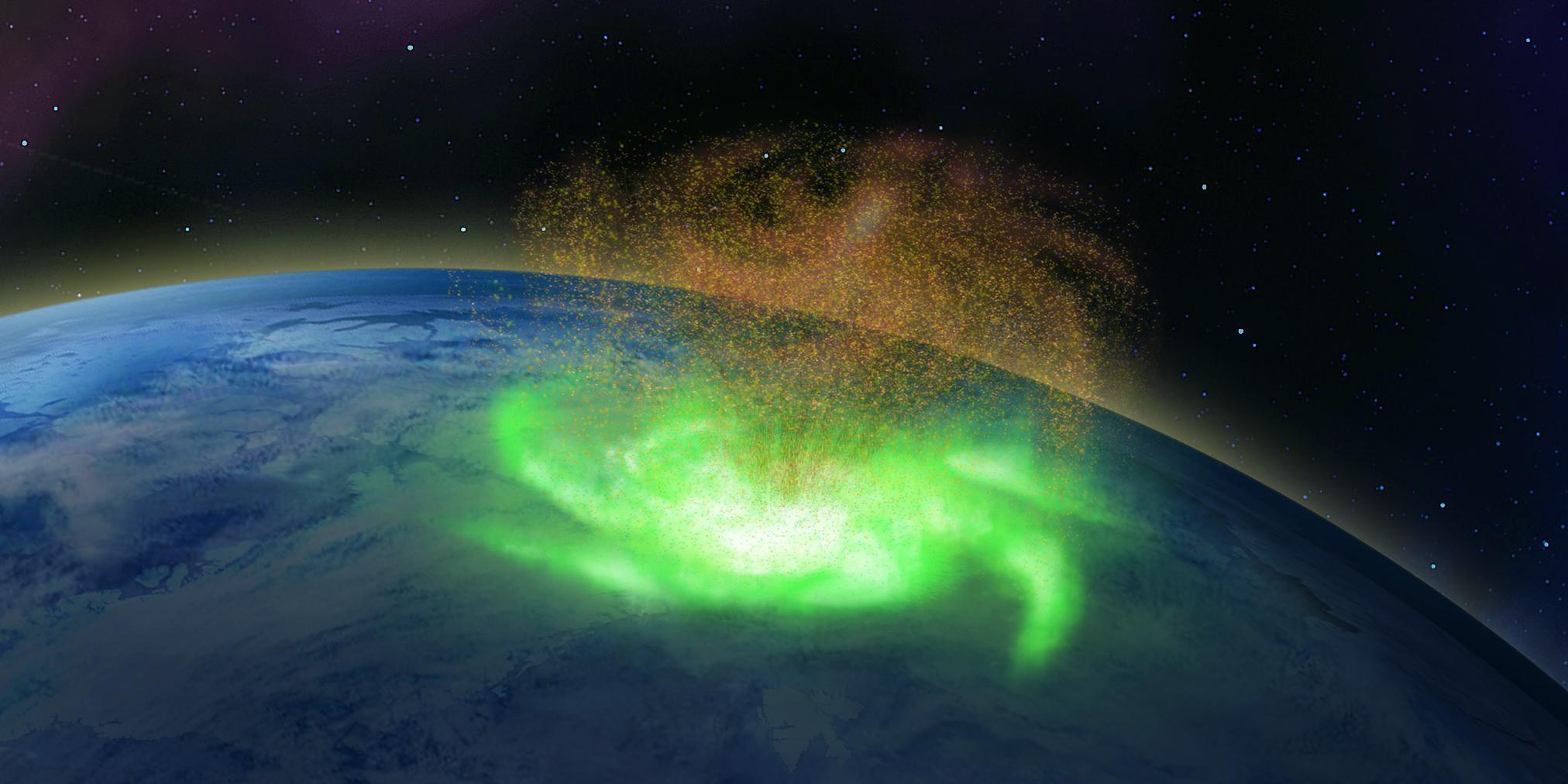 210302-space-hurricane-qing-he-zhang-jm-