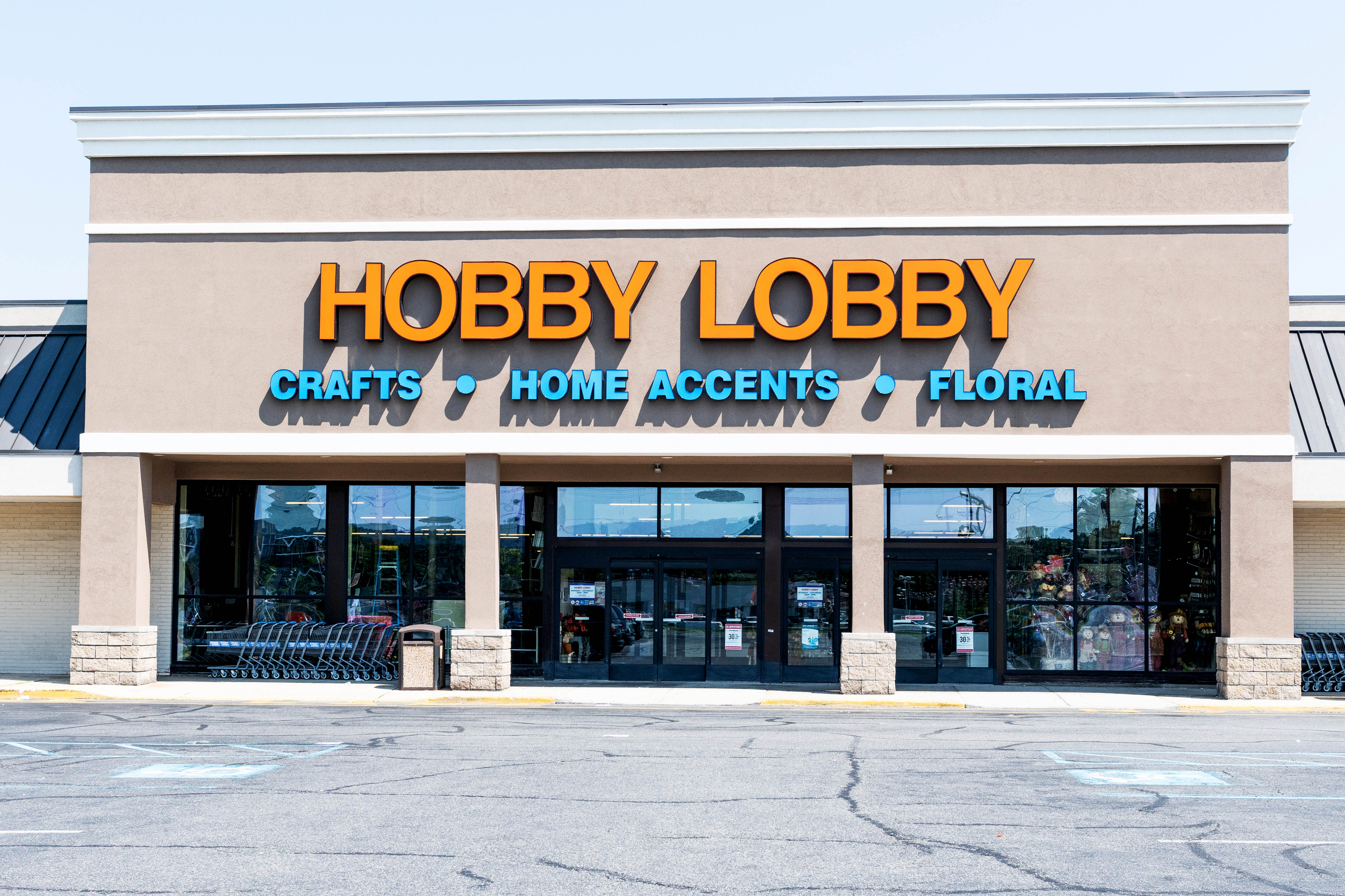 Transgender victory over Hobby Lobby could have national impact