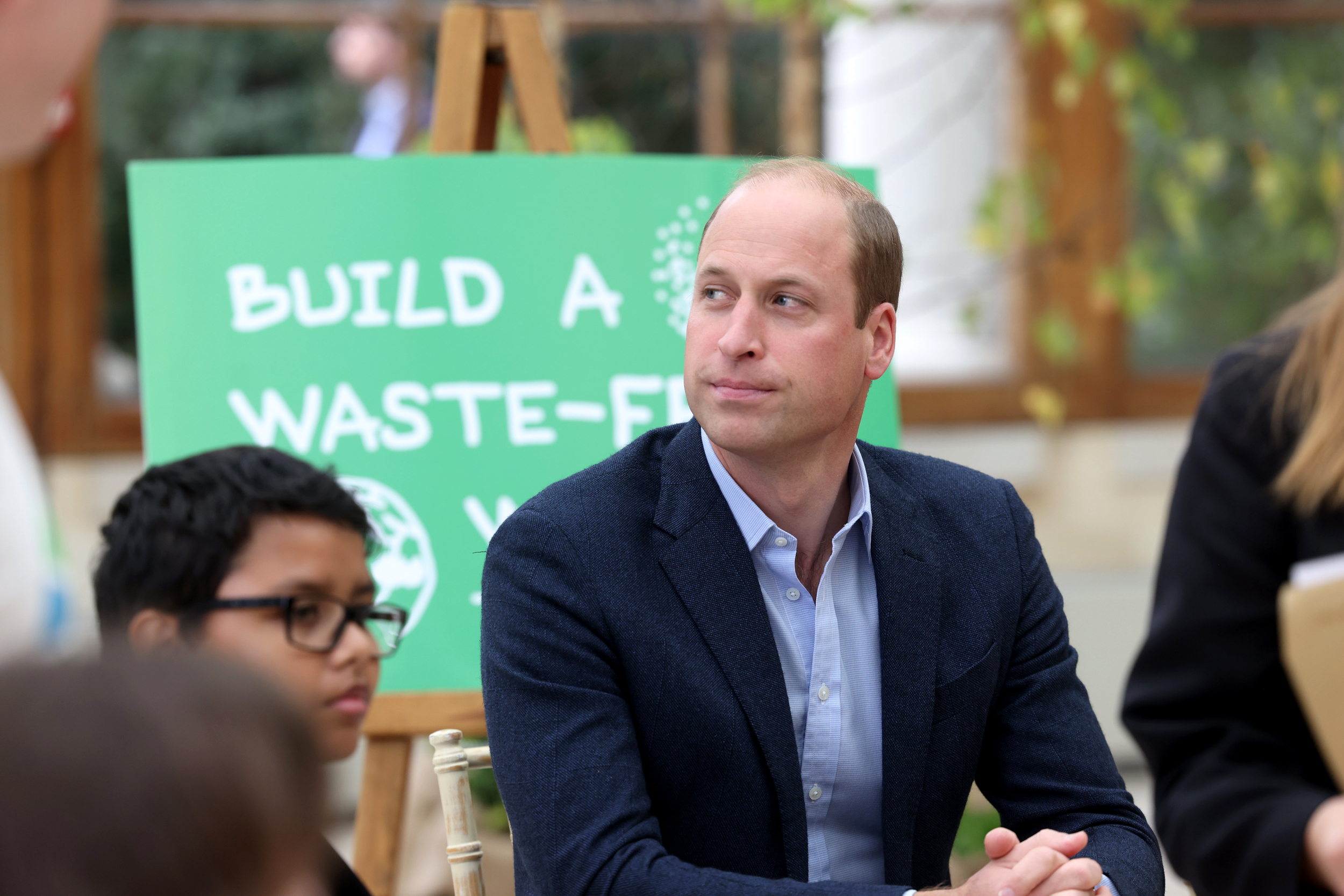 Prince-William-tells-billionaires:-Forget-space-race-and-focus-on-saving-Earth