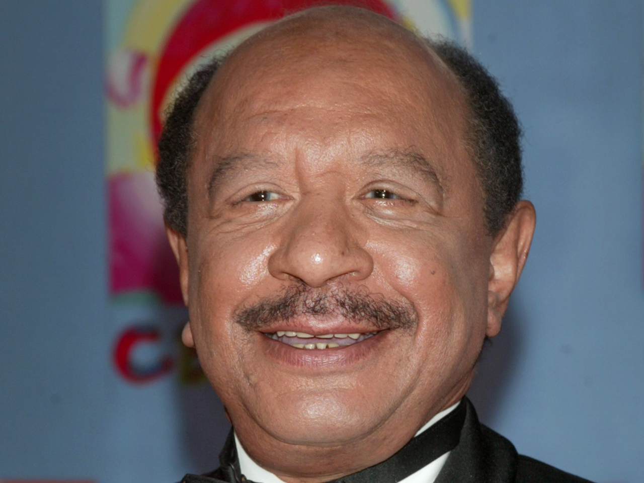 sherman hemsley gravesite