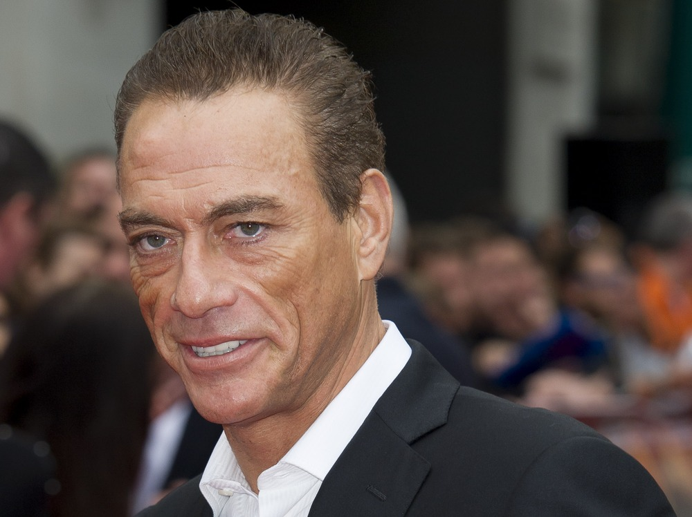jean claude van damme i cheated with kylie minogue. Black Bedroom Furniture Sets. Home Design Ideas