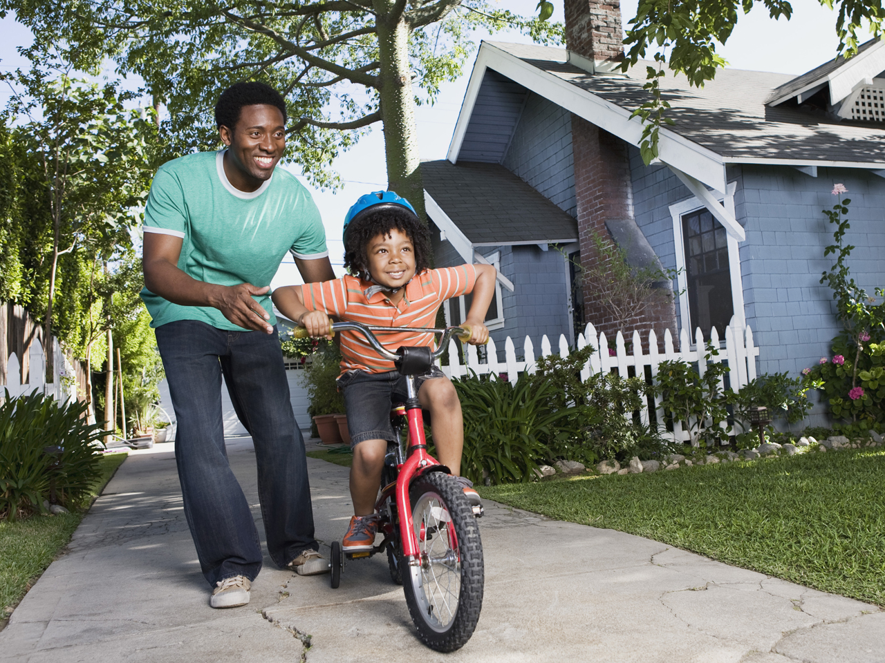 Image result for children bicycle
