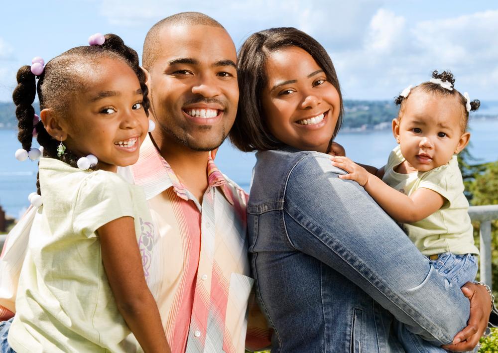 Happy Family Stream Kkiste