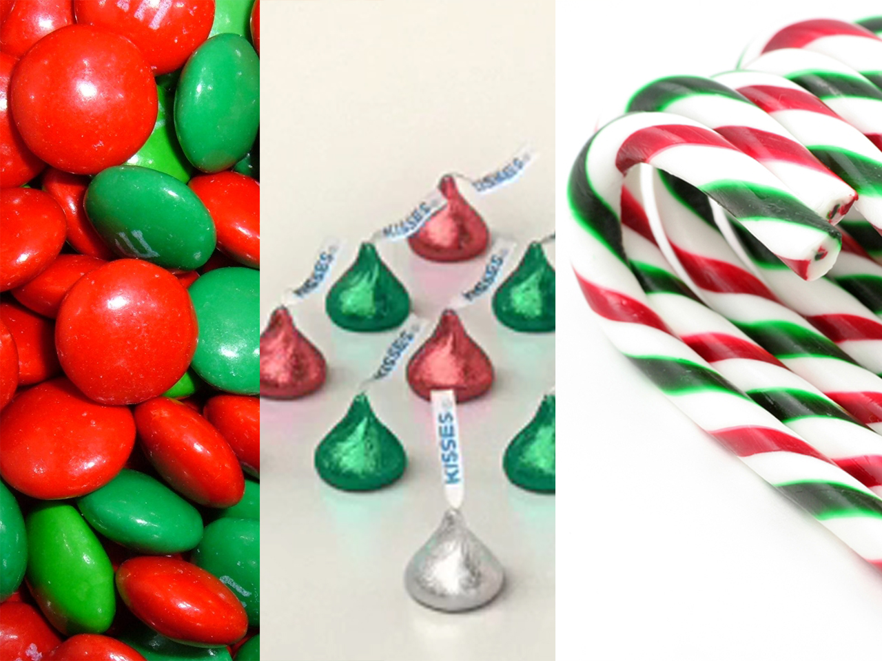 what happens to unsold holiday candy  and how long can you