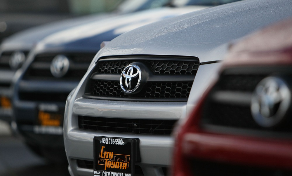 Toyota has recalled more than 14 million vehicles worldwide due to acceleration problems in several models and brake defects with the Prius hybrid.