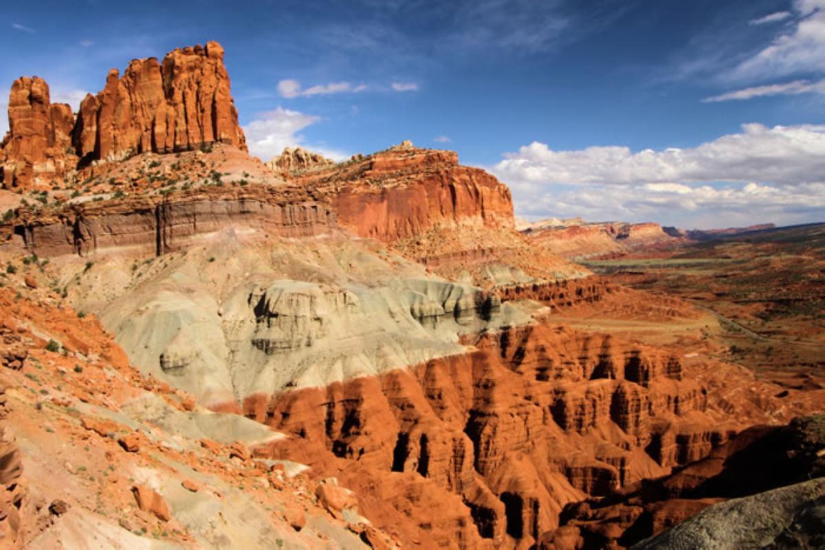 Natural Health And Wellness Utah