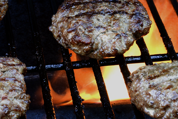 How To Cook Beyond Burger Meat