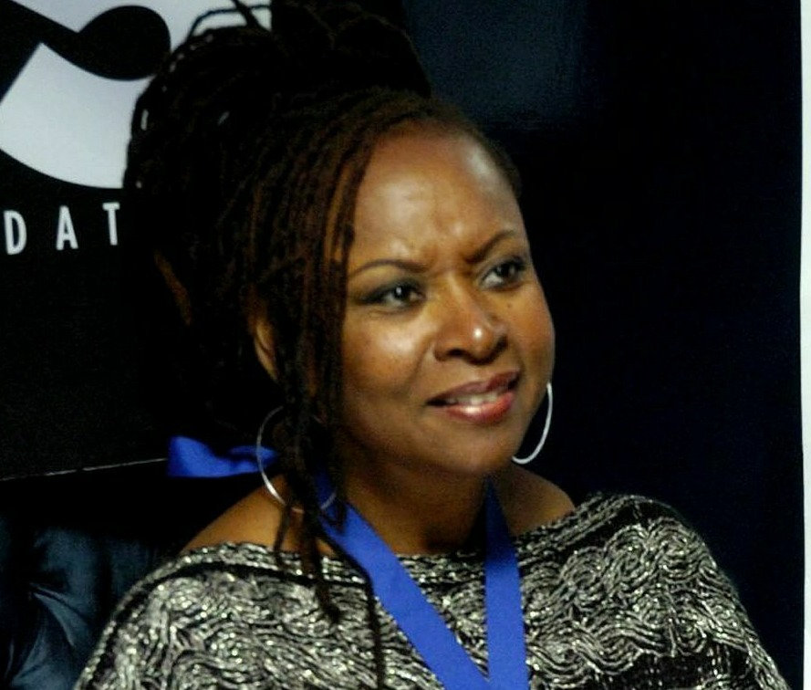 robin quivers returns to howard stern show todaycom