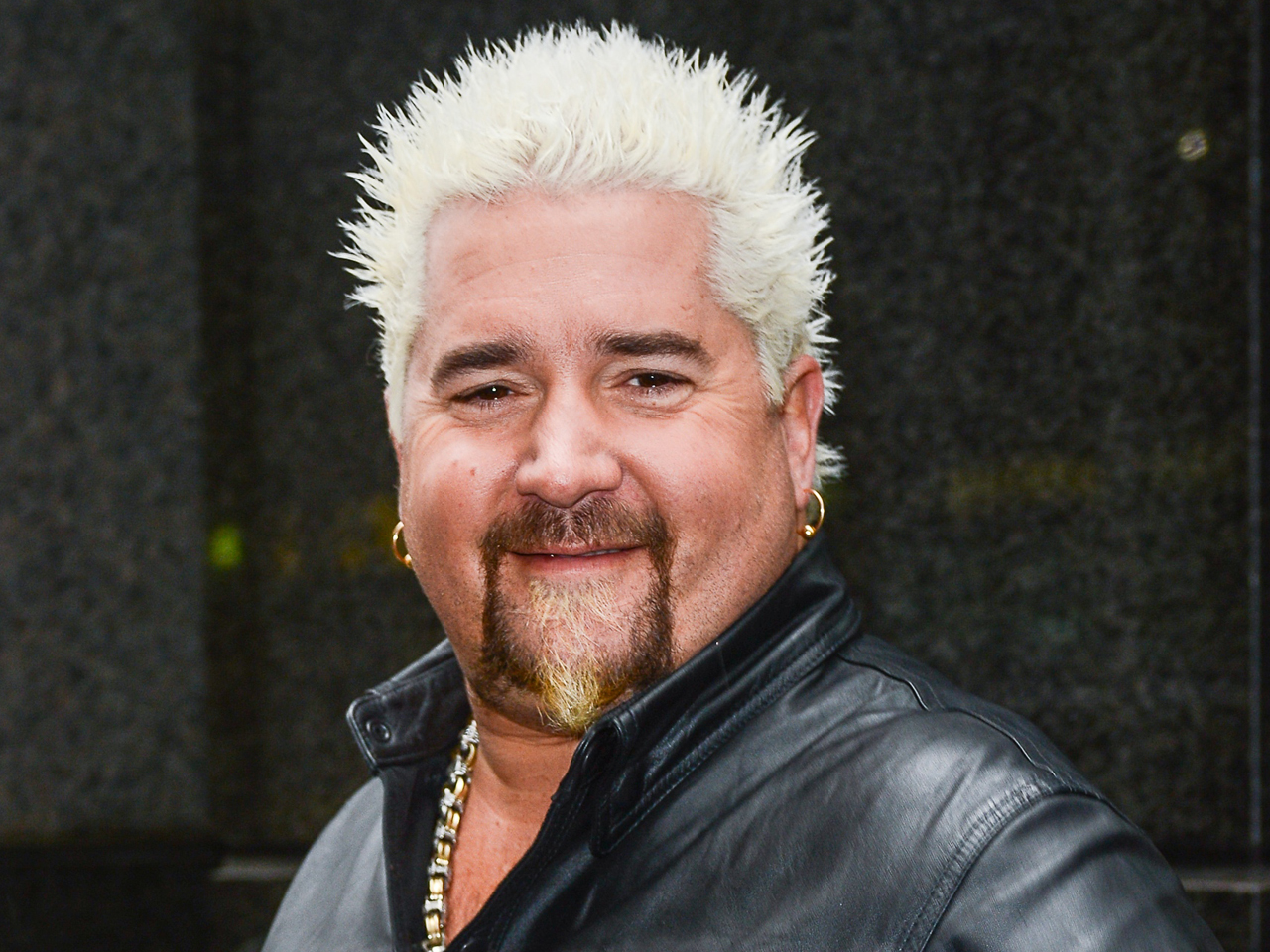 Review Of Guy Fieri S Restaurant