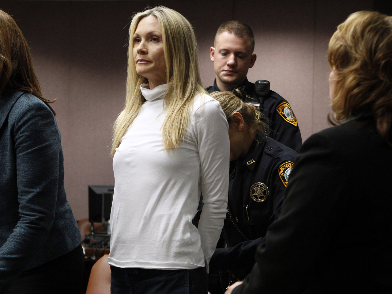 Amy Locane Melrose Place Pictures amy locane-bovenizer, ex-'melrose place' star, guilty of