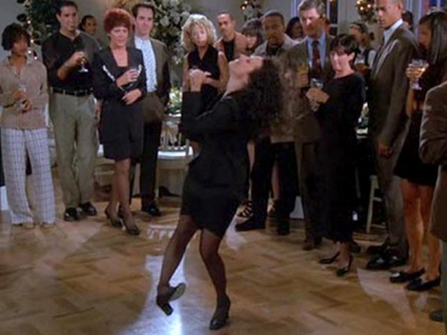 http://media1.s-nbcnews.com/i/streams/2012/October/121012/1C4262681-g-body-odd-110303-elaine-dance.jpg