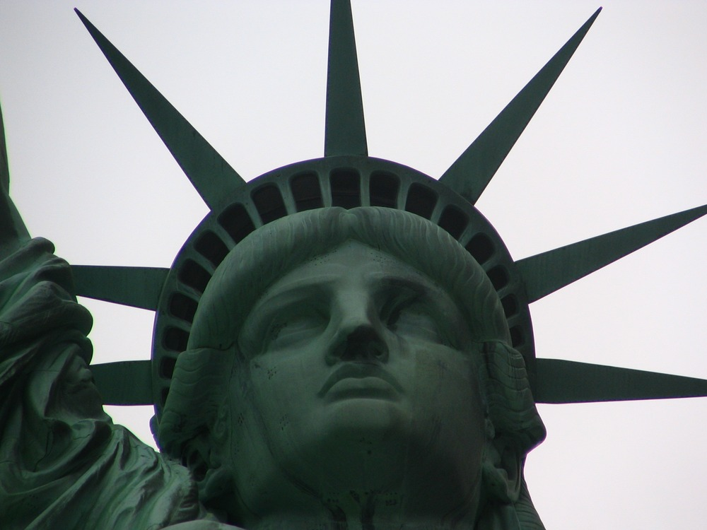 Statue Of Liberty Crown Reopens To Visitors This Weekend