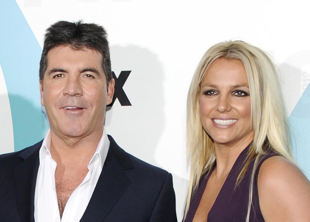 Factor female judges x The X