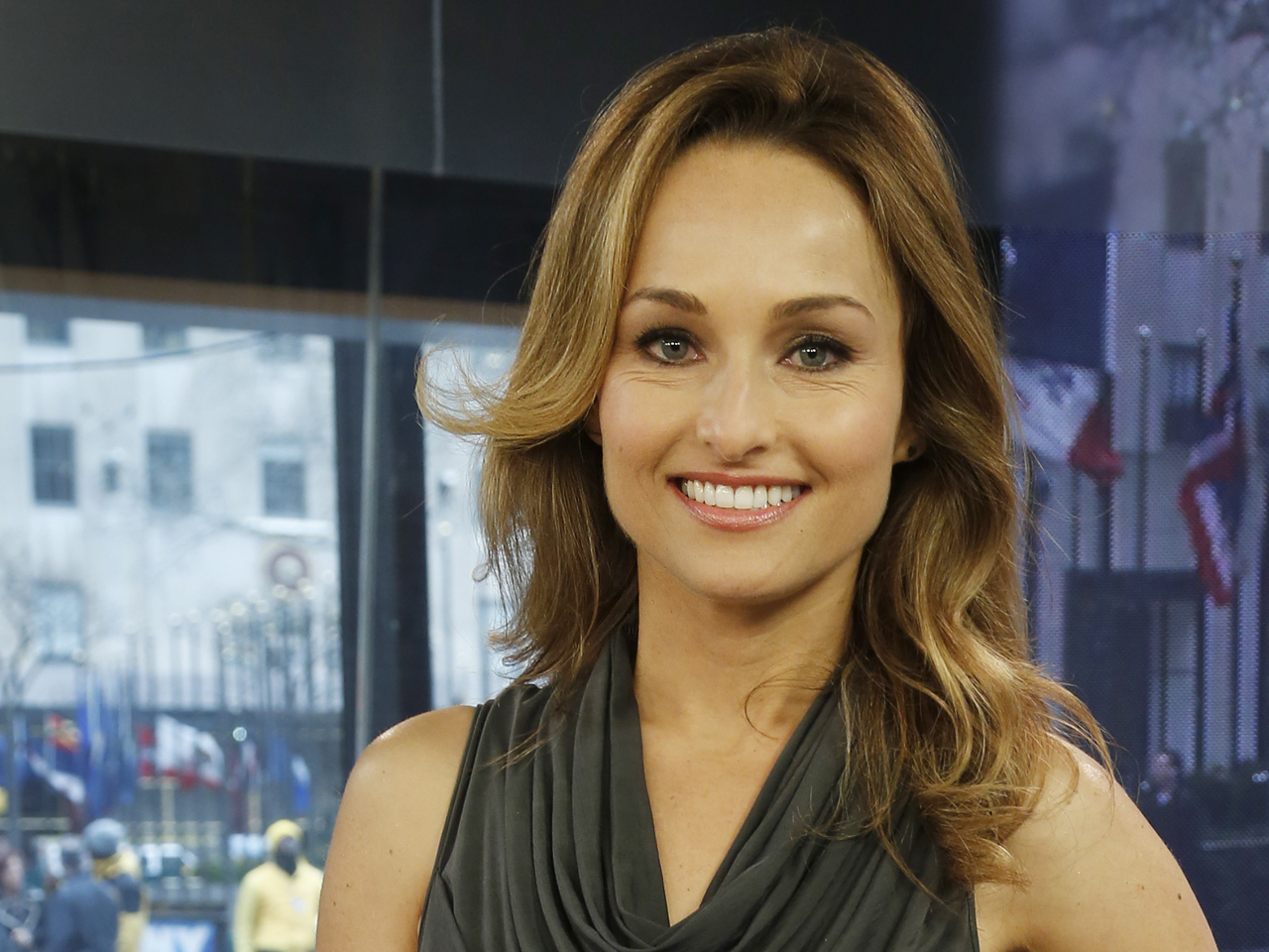 giada de laurentiis essay Giadas family dinners giada de laurentiis giadas family dinners giada de laurentiis  year question papers global politics book in hindi global warming essay papers.