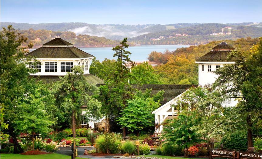 Affordable family getaways for Affordable pools warrenton missouri