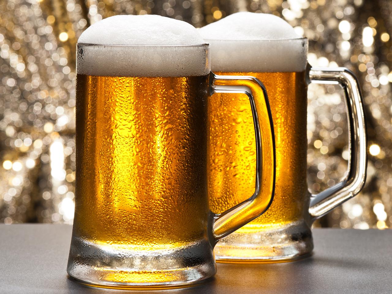 Beers | Balter Brewing