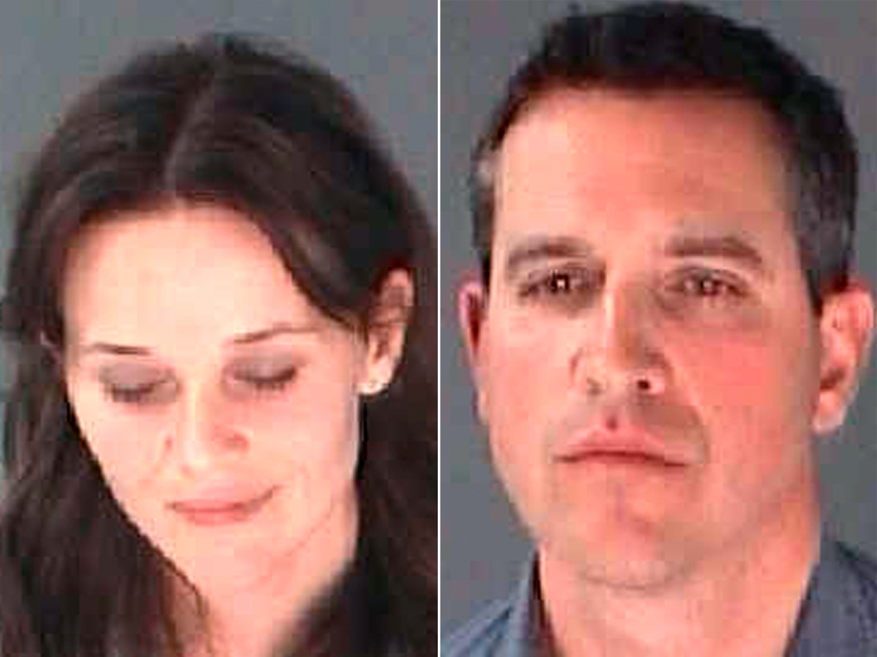 reese witherspoon and husband arrested in atlanta