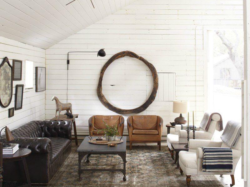 Celeb Real Estate: Ellen And Portia List Horse Ranch   TODAY.com