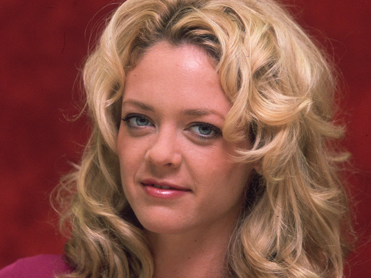 IMAGE: Lisa Robin Kelly